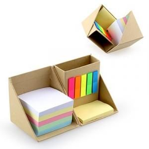 Quentin Memo Holder Printing & Packaging Other Printing & Packaging ZPO1000
