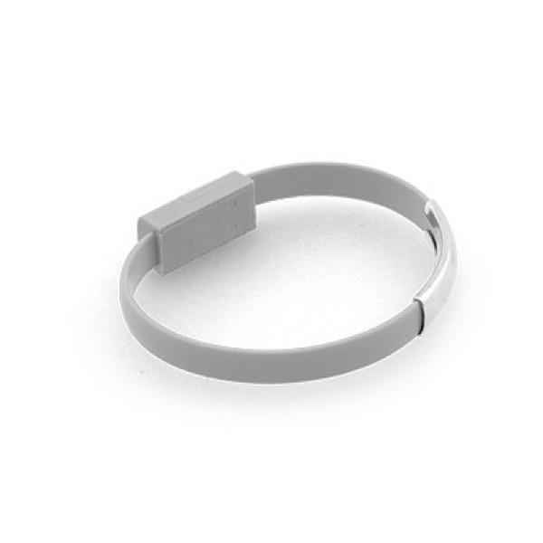 Estone Bracelet Apple USB Cable Coral Electronics & Technology Computer & Mobile Accessories Best Deals Productview21120