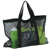 Beach Bag Other Bag Bags TNW1013-1
