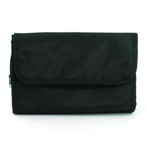 3 Fold Toiletries Pouch Small Pouch Bags TSP1015-2