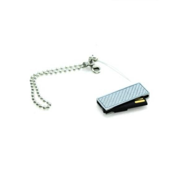 Thumbdrive Casing Electronics & Technology Computer & Mobile Accessories Best Deals CLEARANCE SALE Productview1719