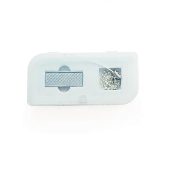 Thumbdrive Casing Electronics & Technology Computer & Mobile Accessories Best Deals CLEARANCE SALE Productview2719