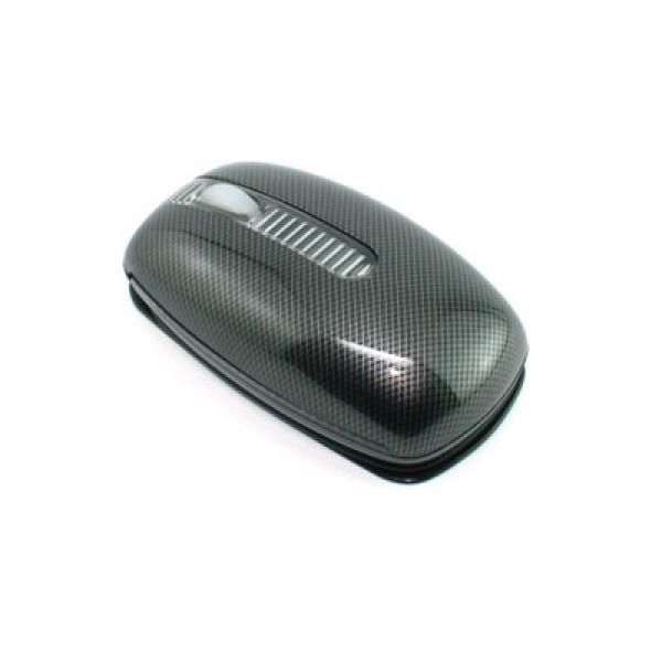 Carbonite Optical Mouse Electronics & Technology Computer & Mobile Accessories Best Deals CLEARANCE SALE Awm0804_1