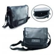 EXEC Sling Pouch Small Pouch Bags Largeprod717