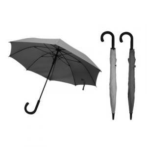 EXEC 23'' Straight Umbrella Umbrella Straight Umbrella Largeprod471