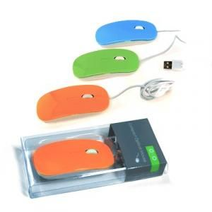 OSSI USB Optical Mouse Electronics & Technology Other Electronics & Technology Gadget Best Deals CLEARANCE SALE Largeprod682