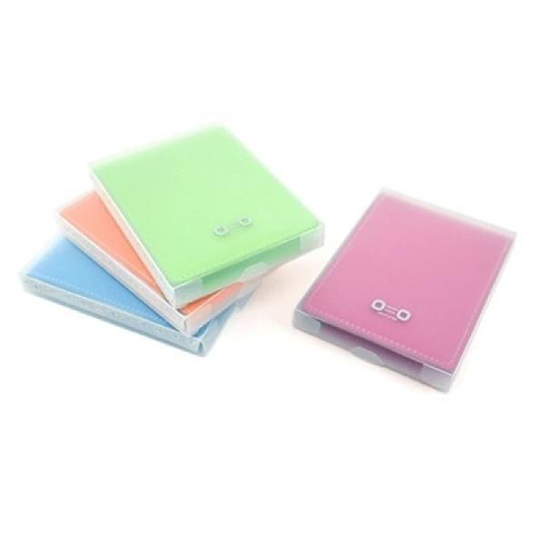 OSSI Qube Notepad Office Supplies Notebooks / Notepads Other Office Supplies Other Office Supplies Productview2126