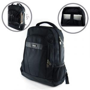 OSSI Computer Haversack Computer Bag / Document Bag Haversack Travel Bag / Trolley Case Bags Best Deals Largeprod644
