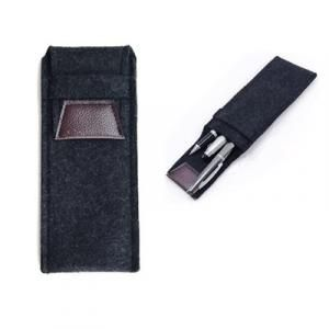 OSSI Pen Pouch Office Supplies Other Office Supplies Other Office Supplies Largeprod758