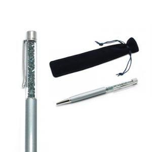SWAROVSKI Crystalline Lady Ballpoint Office Supplies Pen & Pencils Largeprod937