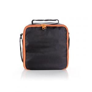 Bergen Lunch Pack Cooler Bag Other Bag Bags TCL6001Thumb_1