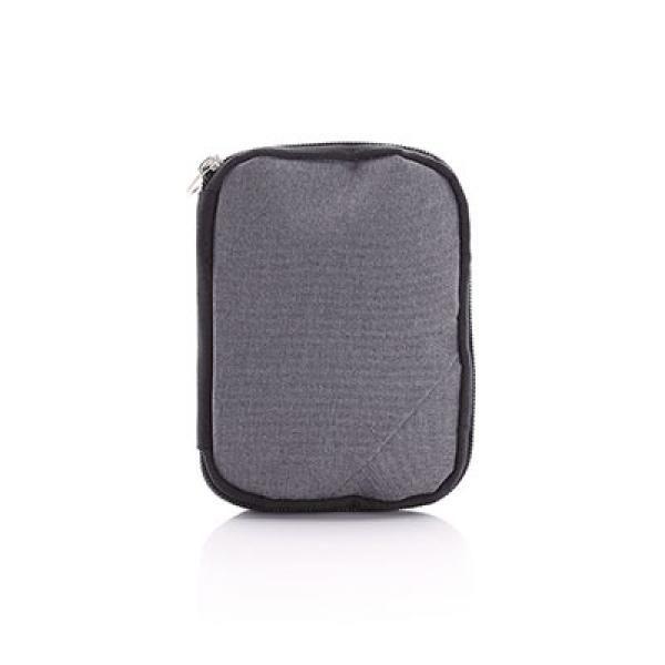 Nator Passport Holder Travel & Outdoor Accessories Passport Holder OHO6001Thumb_3
