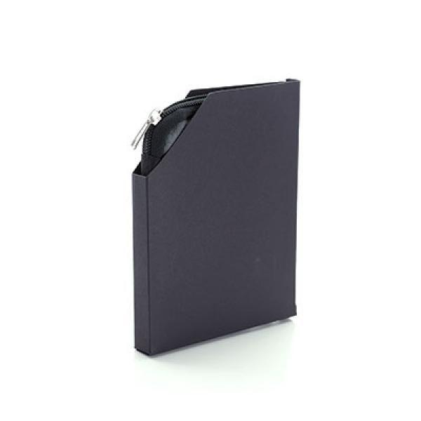 Nator Passport Holder Travel & Outdoor Accessories Passport Holder OHO6001Thumb_6
