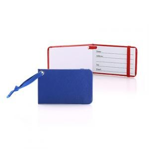 Tripz Luggage Tag Travel & Outdoor Accessories Luggage Related Products OLR6004Thump_Grp