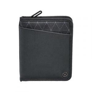 RFID Passport Wallet Travel & Outdoor Accessories Passport Holder OHO6006_1_thumb