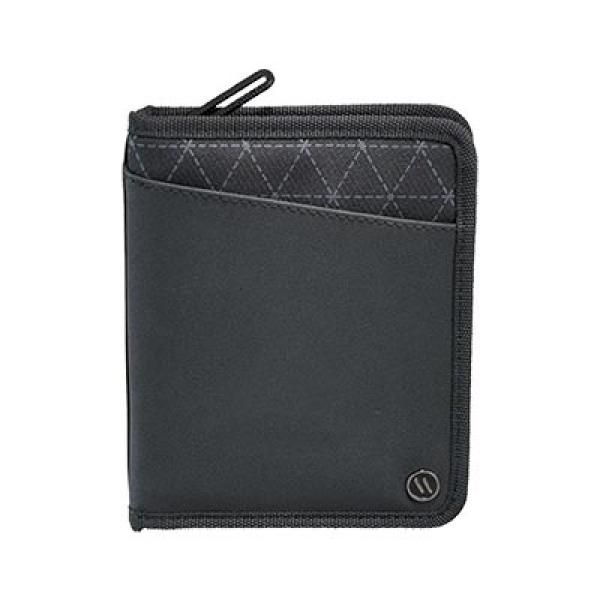RFID Passport Wallet Travel & Outdoor Accessories Passport Holder OHO6006_1_thumb
