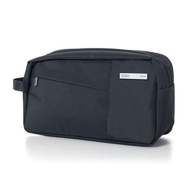Airline Toiletry Travel Bag / Trolley Case Small Pouch Other Bag Bags TSP1066
