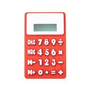 Silicon Calculator Electronics & Technology Other Electronics & Technology Csl0300_2