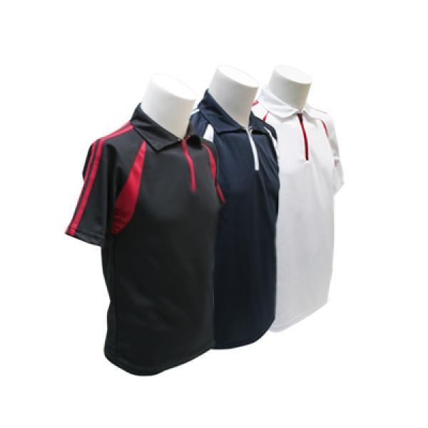 Microfiber TShirt Apparel Shirts Best Deals STS1500