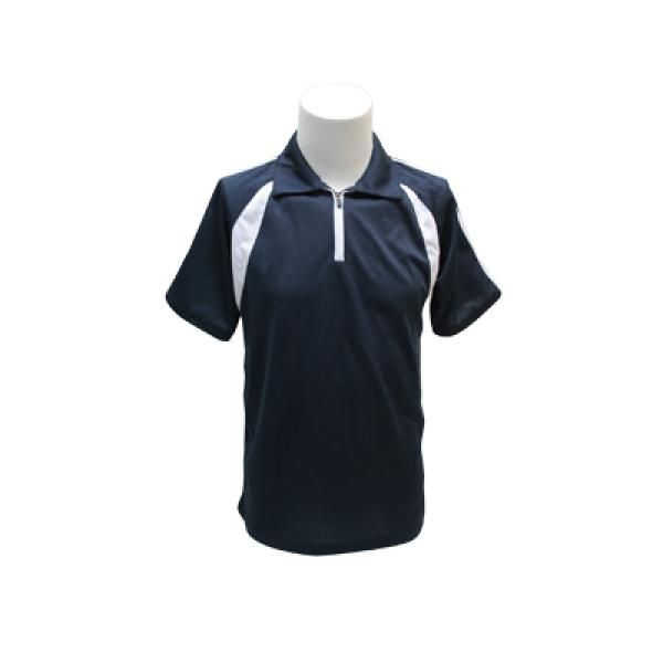Microfiber TShirt Apparel Shirts Best Deals STS1500_blue