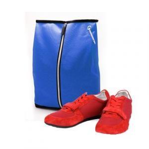 Vilatech Shoe Pouch Shoe Pouch Bags Best Deals TSP1024-1