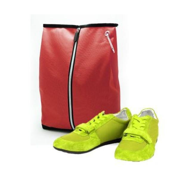 Vilatech Shoe Pouch Shoe Pouch Bags Best Deals TSP1024-2