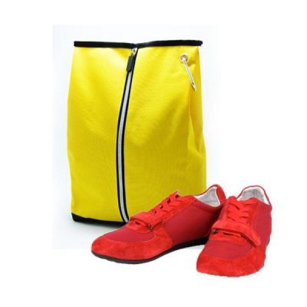 Vilatech Shoe Pouch Shoe Pouch Bags Best Deals TSP1024-3