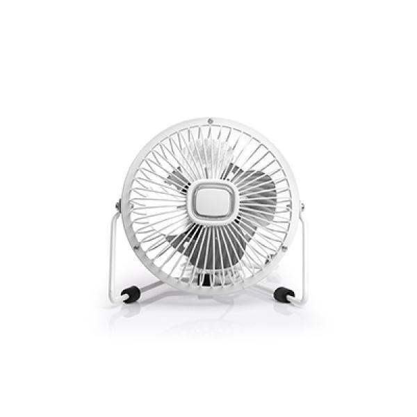 Kit - Neon USB Mini Fan Electronics & Technology Gadget Best Deals HARI RAYA NATIONAL DAY Productview31443