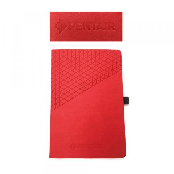 Diamanten Lybro Geometric Notebook Printing & Packaging Notebooks / Notepads ZNO1029-SOA03356e