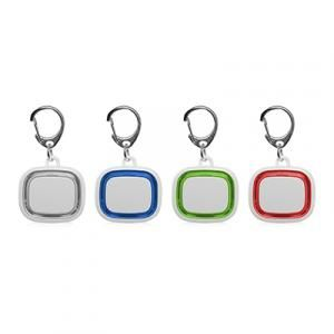 Kit - Neon Key Light Electronics & Technology Gadget Best Deals Largeprod1491