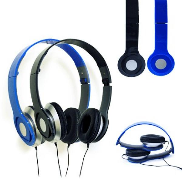 Musical Earpiece Electronics & Technology Computer & Mobile Accessories Best Deals CLEARANCE SALE Largeprod1029