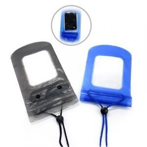 Waterproof Mobile PVC Bag Electronics & Technology Computer & Mobile Accessories Best Deals CLEARANCE SALE Largeprod1031