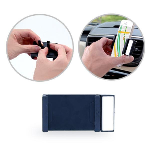 Bement Car Air Vent Phone Holder Electronics & Technology Computer & Mobile Accessories Best Deals Largeprod1176