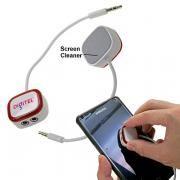 Kit - Neon Splitter Electronics & Technology Computer & Mobile Accessories Best Deals Productview41448