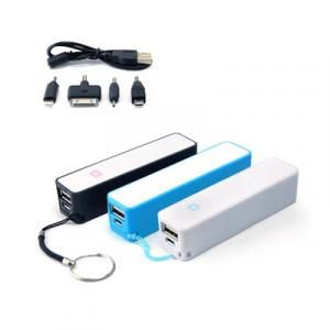 Zonecom Portable Charger Electronics & Technology Computer & Mobile Accessories Largeprod963