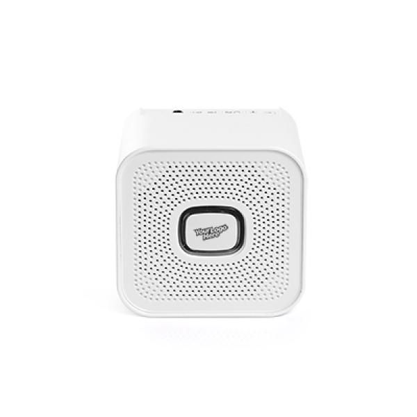 Kit - Neon XL Bluetooth Speaker Electronics & Technology Computer & Mobile Accessories Best Deals CLEARANCE SALE HARI RAYA NATIONAL DAY Productview21441