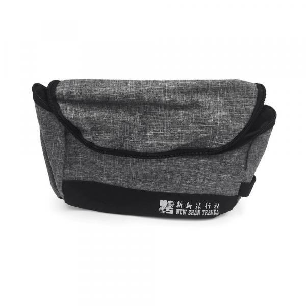 Kairos Toiletries Bag Small Pouch Bags TSP1054-SOZ85296e