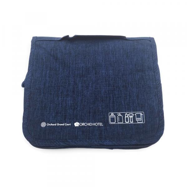 Ashlea Toiletries Pouch Small Pouch Bags Best Deals TSP1089-SOZ85338e