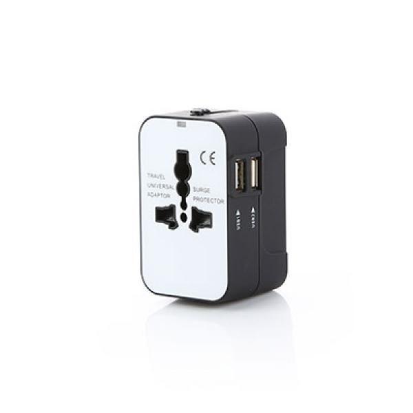 Kensington Travel Adapter Electronics & Technology Gadget EGT1019_Thumb_2