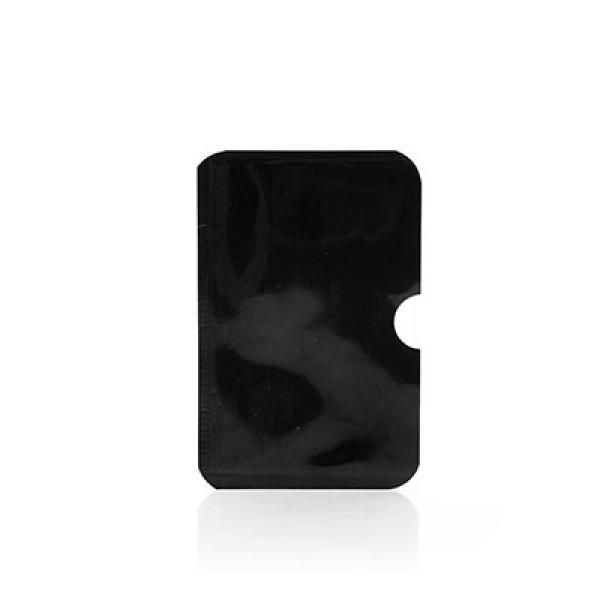 Blockit RFID Card Sleeve Electronics & Technology Computer & Mobile Accessories Best Deals Give Back EMO1025_Thumb_3