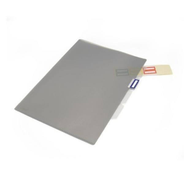 3 Layers L-Shape Folder Office Supplies Files & Folders Largeprod804