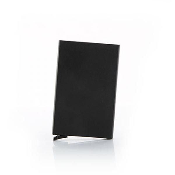 Espinoza RFID Card Case Electronics & Technology Computer & Mobile Accessories Promotion EMO1027_Thumb_4