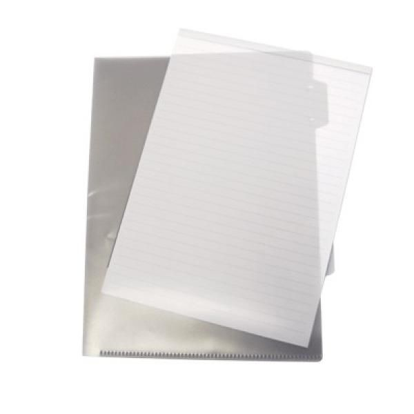 3 Layers L-Shape Folder Office Supplies Files & Folders Productview1804