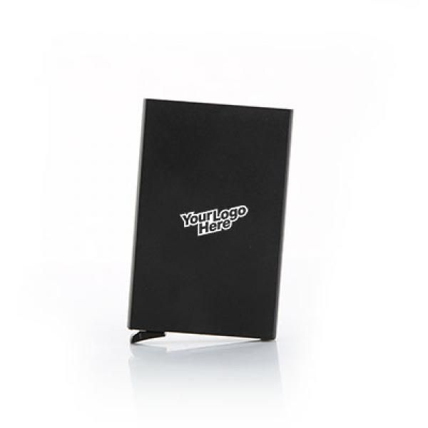 Espinoza RFID Card Case Electronics & Technology Computer & Mobile Accessories Promotion EMO1027_Thumb_Logo