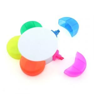 Flower Highlighter Office Supplies Other Office Supplies Best Deals Pph003