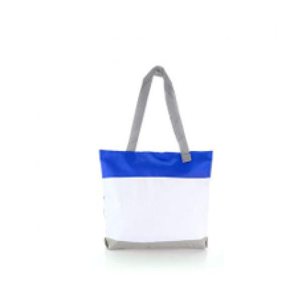 Bloomington Convention Tote Bag Tote Bag / Non-Woven Bag Bags Eco Friendly TNW6007
