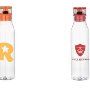 Milton BPA Free 26oz Sport Bottle Household Products Drinkwares HDB6008