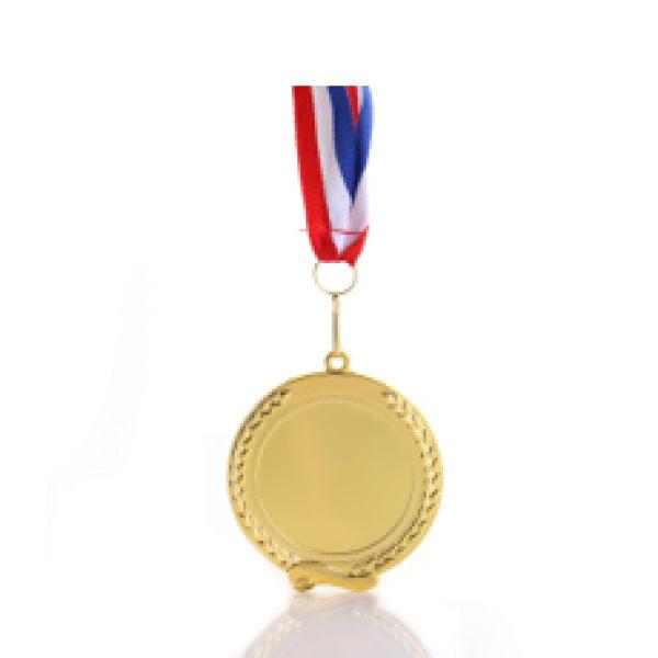 Ribcros Medal Awards & Recognition Medal AMD1010