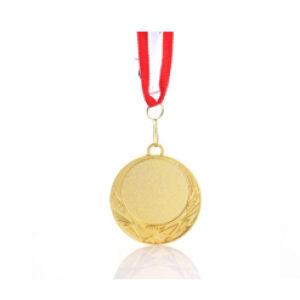 Cross Medal Awards & Recognition Medal AMD1009
