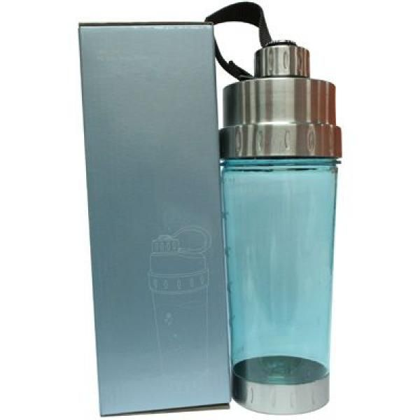 PC Water Bottle 600ML  - AP Household Products Drinkwares Best Deals BO1